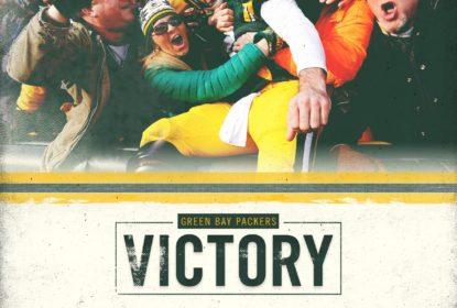 Packers vencem Vikings e ficam próximos dos playoffs - The Playoffs