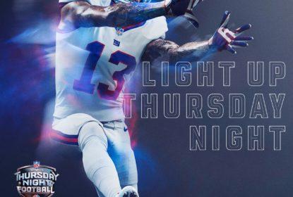 [PALPITES] Semana 17 da NFL - The Playoffs