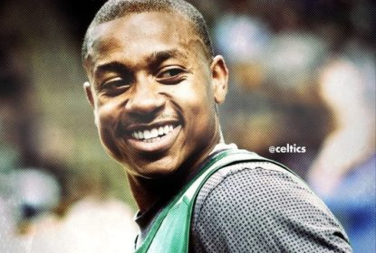 Isaiah Thomas inicia conversas com times da NBA sobre possível retorno - The Playoffs