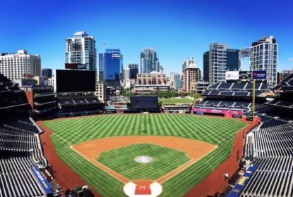 Série entre Padres e Mariners muda para San Diego devido a qualidade do ar - The Playoffs