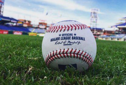 MLB traz projeto para apresentar beisebol a crianças do Brasil - The Playoffs