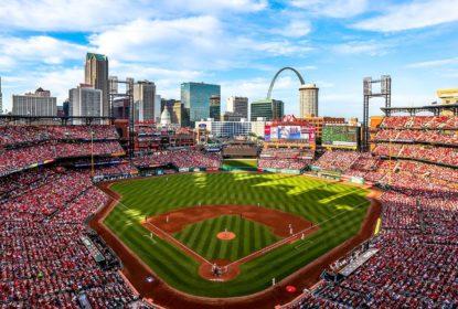 St. Louis Cardinals recebe multa e perde escolhas de Draft por escândalo de 'hacking' - The Playoffs