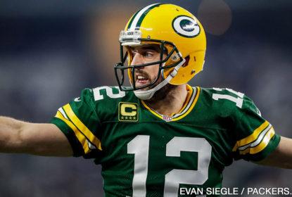 The Playoffs na WP #60: prévia da semana 1 da NFL 2018 - The Playoffs