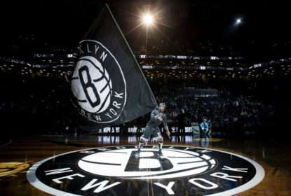 Brooklyn Nets marca data para volta aos treinos - The Playoffs