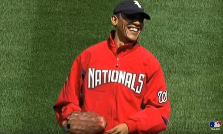Barack Obama recepcionará elenco do Chicago Cubs na Casa Branca
