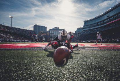 Agente de Tom Brady está criando liga profissional que será concorrente do College Football - The Playoffs
