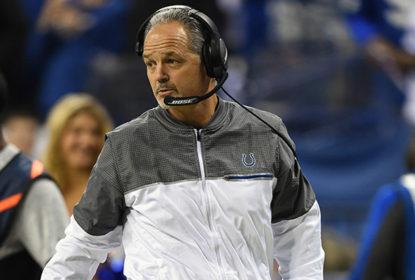 Packers entrevistam Jim Caldwell e Chuck Pagano para head coach - The Playoffs