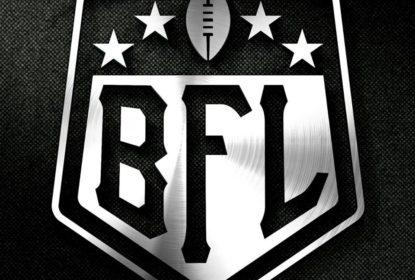 Confederação Brasileira de Futebol Americano apresentará a Brazilian Football League – BFL - The Playoffs