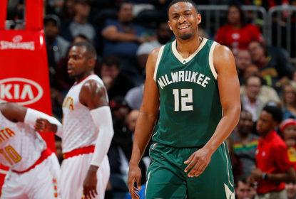 Jabari Parker exerce player option com o Sacramento Kings - The Playoffs
