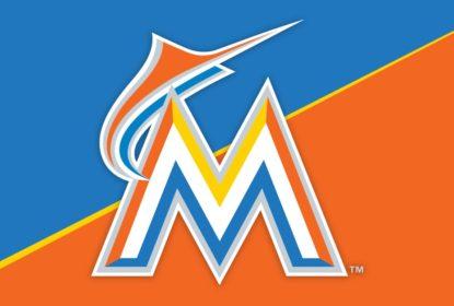 Miami Marlins tem 'acordo de cavalheiros' para venda da franquia, diz revista - The Playoffs