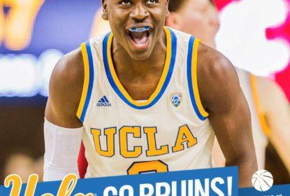 Em jogo difícil, UCLA vence USC e avança às semifinais da PAC-12 - The Playoffs