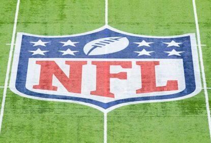 Proprietários da NFL aprovam redução do overtime para 10 minutos - The Playoffs