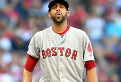 Price doará mil dólares a cada jogador de ligas menores dos Dodgers - The Playoffs
