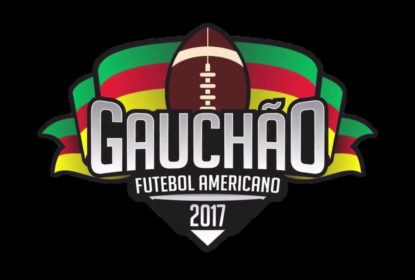 Campeonato Gaúcho de Futebol Americano esquenta o início da temporada no Brasil - The Playoffs