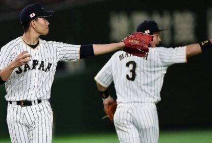 Liga Japonesa de Beisebol espera retomada de partidas em junho - The Playoffs