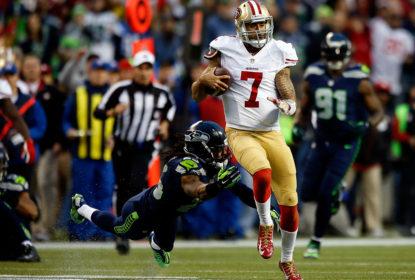 6 coisas para acompanhar enquanto a temporada da NFL não começa - The Playoffs