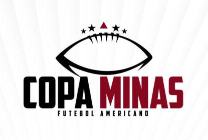 Após cancelar campeonato, FEMFA lança a Copa Minas 2017 - The Playoffs