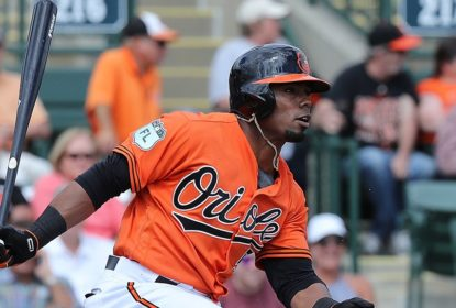 Rivais na AL Leste, Baltimore Orioles derrota New York Yankees por 5 a 4 - The Playoffs