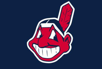 MLB pressiona Cleveland Indians para tirar imagem de índio do uniforme, diz jornal - The Playoffs