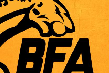 BFA divulga a tabela para o campeonato nacional 2018 - The Playoffs