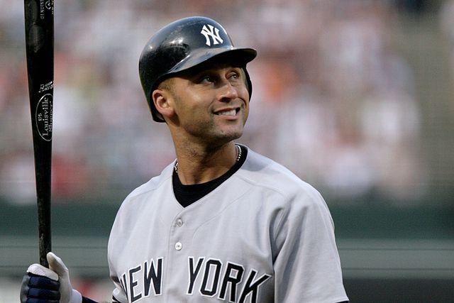 Os Bronx Bombers reinam soberanos no topo da lista de vencedores da World  Series. O número de conquistas também é recorde fora da MLB 2e50473fd0c