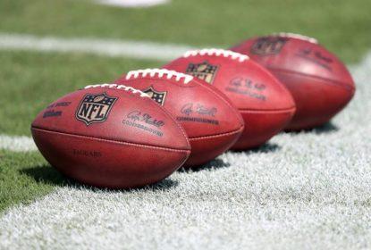 Proprietários devem votar sobre mudança no overtime na próxima semana - The Playoffs