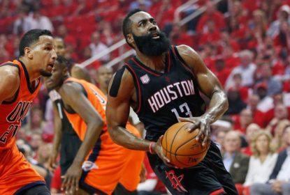 Houston Rockets é vendido por US$ 2,2 bilhões e quebra recorde da NBA - The Playoffs
