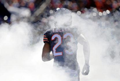 Denver Broncos fecha contrato de um ano com Kyle Fuller - The Playoffs