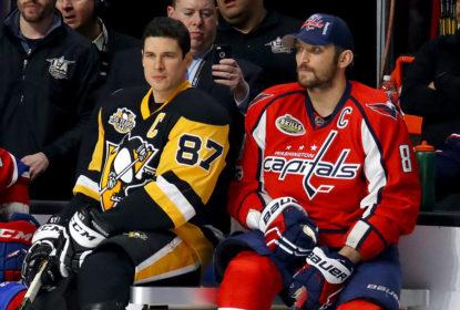 [PRÉVIA] Playoffs da NHL 2017: Semifinais do Leste, quem segue na briga por título? - The Playoffs