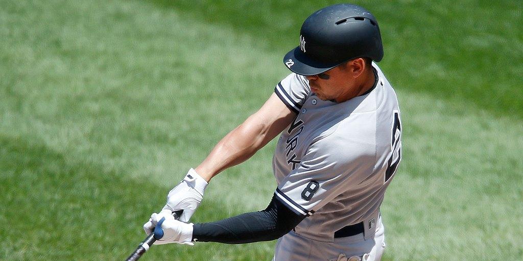 MLBPA vai à Justiça para Ellsbury receber dos Yankees - The Playoffs