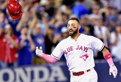 MLB trade deadline 2020: confira todas as negociações fechadas - The Playoffs
