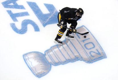 Playoffs da NHL não terão chaveamento fixo neste ano - The Playoffs