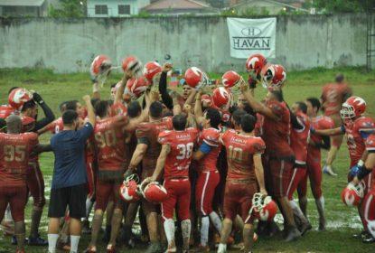 São José Istepôs apresenta reforços para a disputa da BFA - The Playoffs