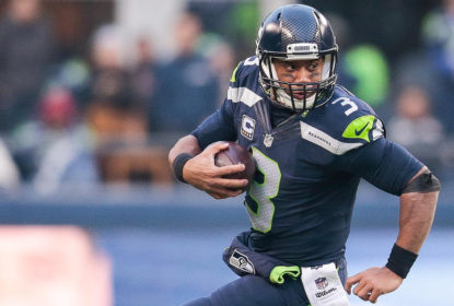 GM dos Seahawks: propostas por Russell Wilson nunca foram consideradas - The Playoffs