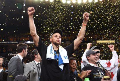 NBA torna oficial o novo teto salarial de US$ 99 milhões - The Playoffs