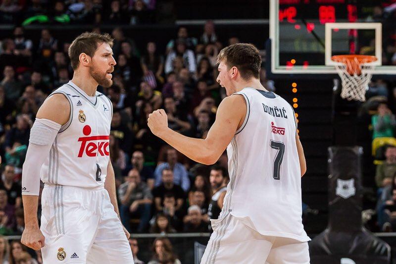 Nocioni se despede das quadras e se declara ao basquete: 'Valeu a pena passar por isso' - The Playoffs