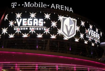 NHL revela lista de jogadores protegidos para o Draft de Expansão - The Playoffs