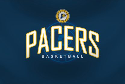 Indiana Pacers anuncia Chad Buchanan como novo GM da equipe - The Playoffs