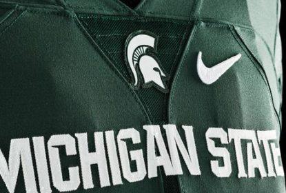 Juiz acusa oficialmente atletas de Michigan State por abuso sexual - The Playoffs