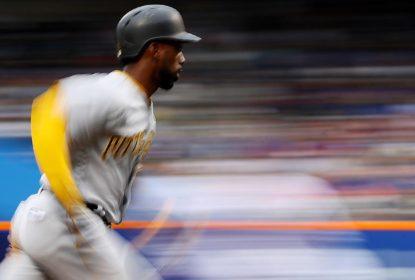 MLBPA envia denúncia contra 4 franquias por falta de gastos - The Playoffs