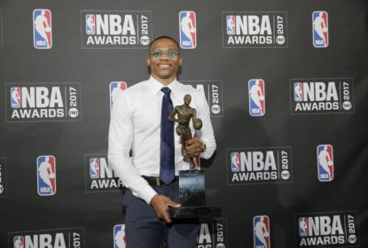 Podcast The Playoffs na WP #5: NBA Awards, Draft e Free Agency (com Ricardo Bulgarelli) - The Playoffs