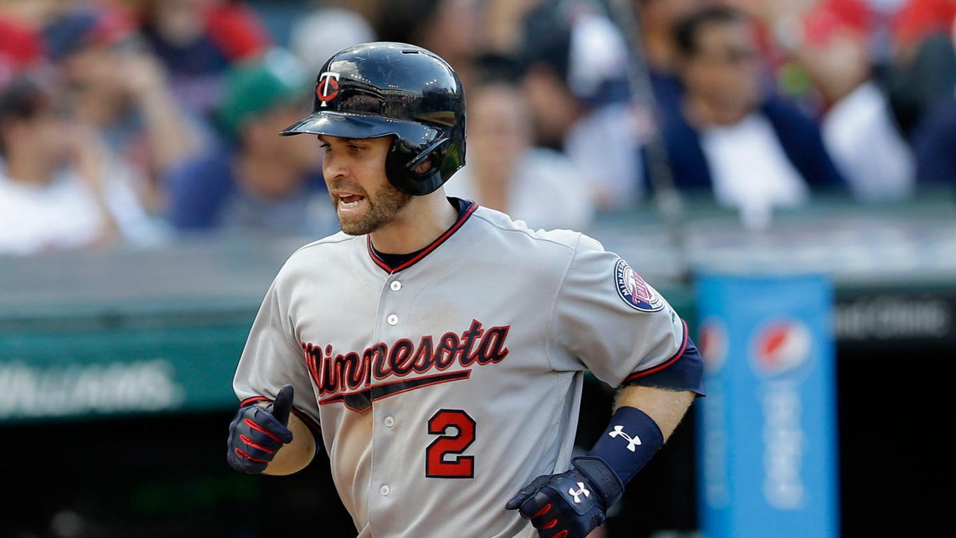 Corey Kluber brilha, mas Cleveland Indians perde para Minnesota Twins