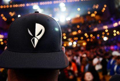 3º Draft de Redatores do The Playoffs! Faça parte da nossa equipe de NBA - The Playoffs