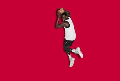 Com estrelas da NBA, Nike lança novo sistema de amortecimento para tênis - The Playoffs