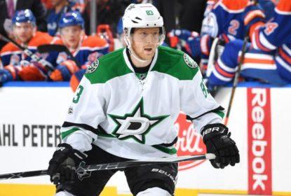 Ales Hemsky anuncia aposentadoria após 15 anos de NHL - The Playoffs
