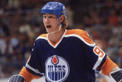Qual a nacionalidade destes jogadores da NHL? Faça o quiz! - The Playoffs