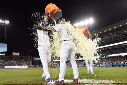 MLB pode mudar regra de entradas extras em 2020 - The Playoffs