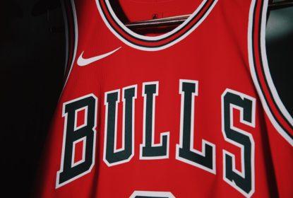 Bulls fecham com Josh Longstaff e Maurice Cheeks para assistentes técnicos - The Playoffs