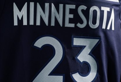 Futuro dono dos Timberwolves, Alex Rodriguez diz que franquia não deixará Minnesota - The Playoffs