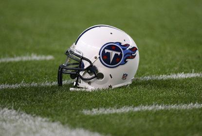 Tennessee Titans revela que um terço da franquia está à venda - The Playoffs